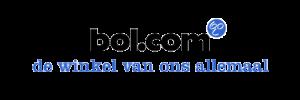 el-bol-4-3000x1000