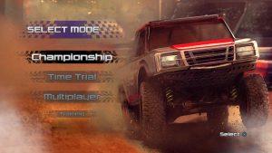 Rock'N Racing Off Road DX_20161129220846