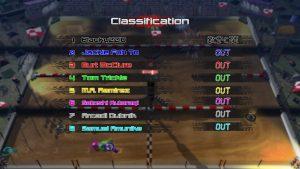 Rock'N Racing Off Road DX_20161129221301